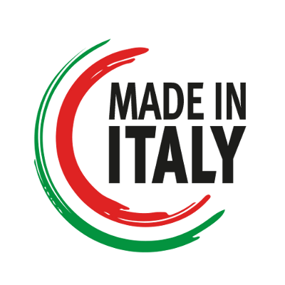 made-in-italy-logo-png-6