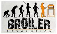 Wegrill-broiler-revolution