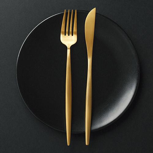 servizio-gold