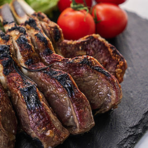 wegrill-carne-home-end