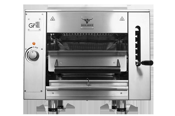 Wegrill-Highlander-elettrico-2020
