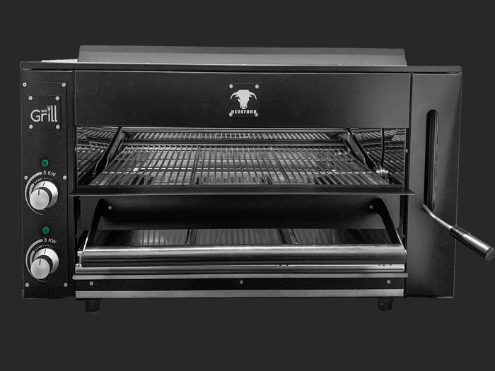 wegrill-black-1